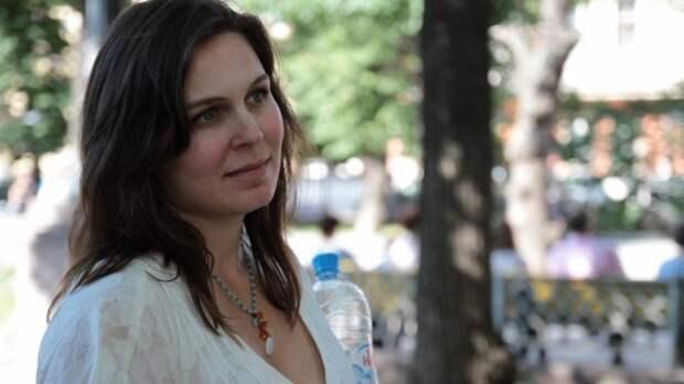Европейский суд запретил России выдворять американку Коган