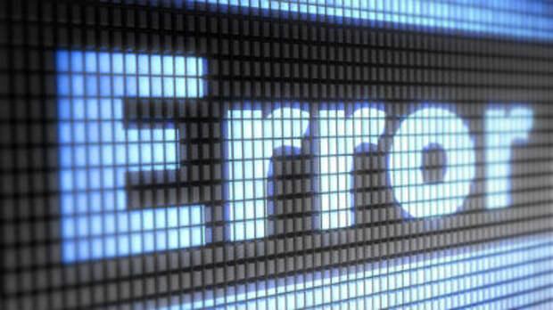 Сайты с пиратским контентом могут заблокировать навсегда