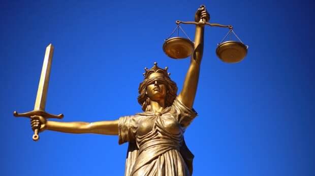 Обвиняемого в шпионаже в пользу РФ американца осудили на 15 лет
