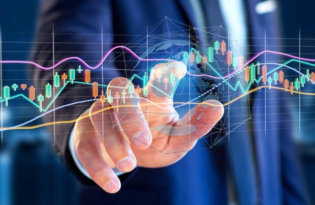 ЦБ рассказал, чего ждать от инфляции. Обзор финансового рынка от 14 мая