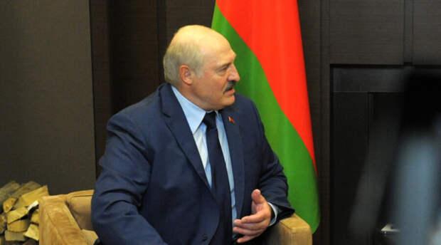 Лукашенко заставят ответить: крупнейшие госудраства мира приняли решение по инциденту с иностранным самолетом