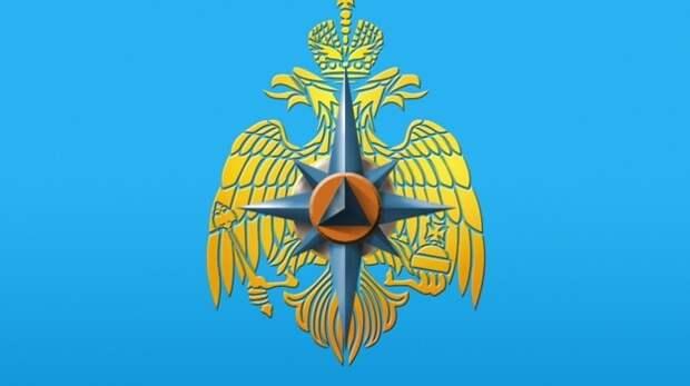 Оперативный прогноз ЧС в Крыму на 23 апреля