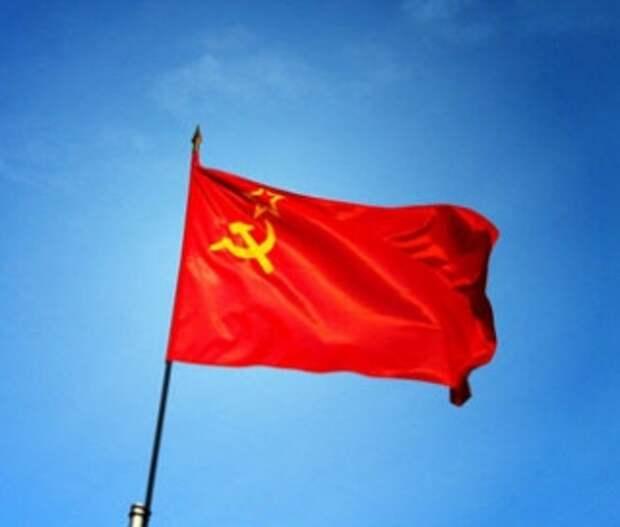 Только треть украинцев приветствует запрет коммунистической символики – опрос