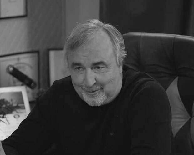 Сергей Ковалев: Каждая болезнь имеет свой глубинный смысл