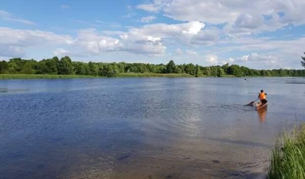 В Воронеж на ближайшей рабочей неделе придет аномальная жара до +32 градусов