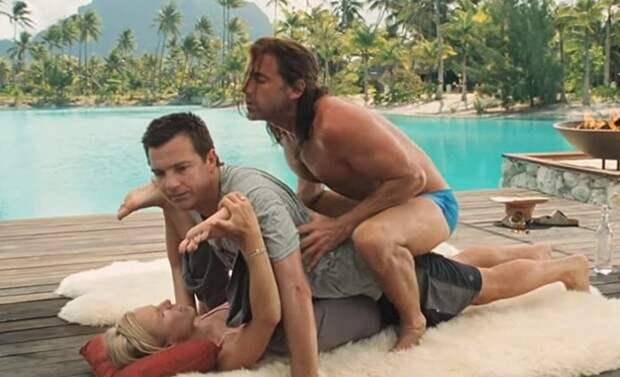 5 нелепых мифов о сексе, очень популярных в кино
