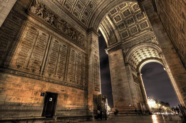 https://paris-life.info/wp-content/uploads/2016/12/sight-big-triumfalnaja-arka-3.jpg