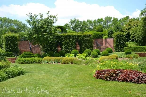 Ladew Topiary Gardens-2013-08-14 (14)