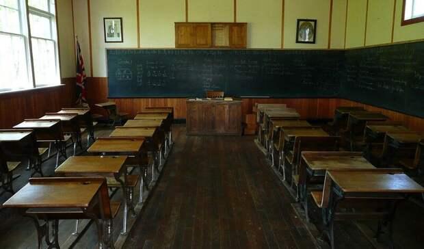 ВБашкирии 14мая объявили выходным днём для школьников