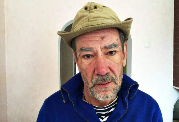 «Врать не буду»: уехавший на Украину актер Горбунов назвал условие для возвращения в Россию