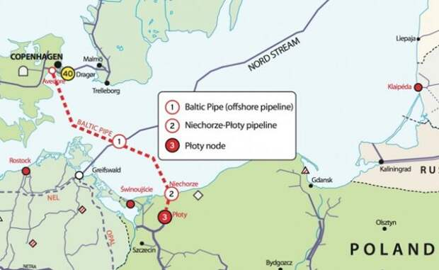Baltic_Pipe