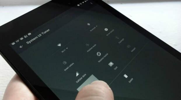 Секретные коды Андроид: смартфон работает лучше и становится удобнее