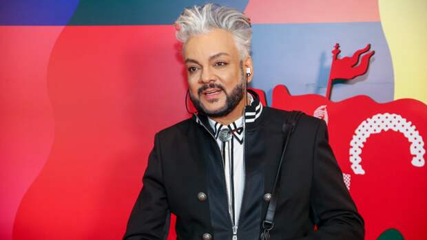 Киркоров поддержал Манижу перед выступлением на Евровидении