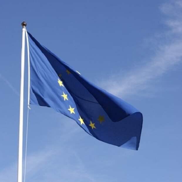 Лыко-мочало, опять все с начала: ЕС одобрил перенос Brexit на конец января