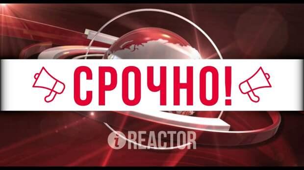 В Москве экстренно госпитализирован основатель Агаты Кристи