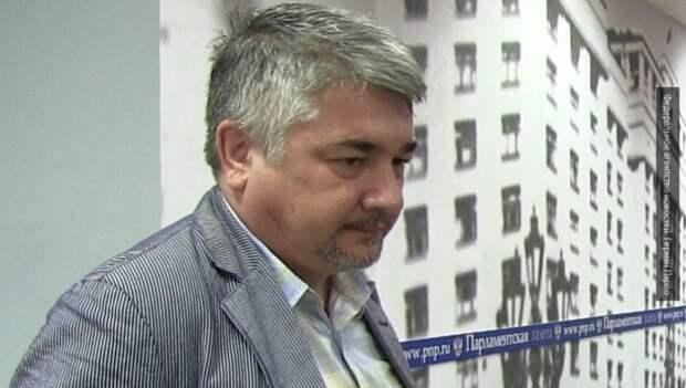 Ищенко раскрыл, почему визит Путина в Японию ничего не решит по Курилам