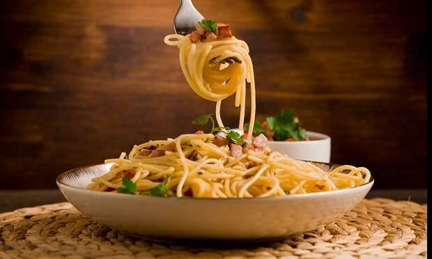 Как приготовить пасту, чтобы блюдо получилось не хуже, чем у итальянок