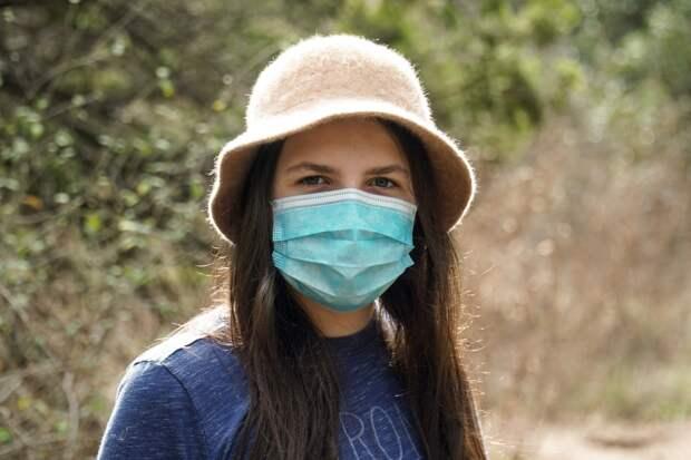 За сутки в Удмуртии выявили 213 новых случаев коронавируса