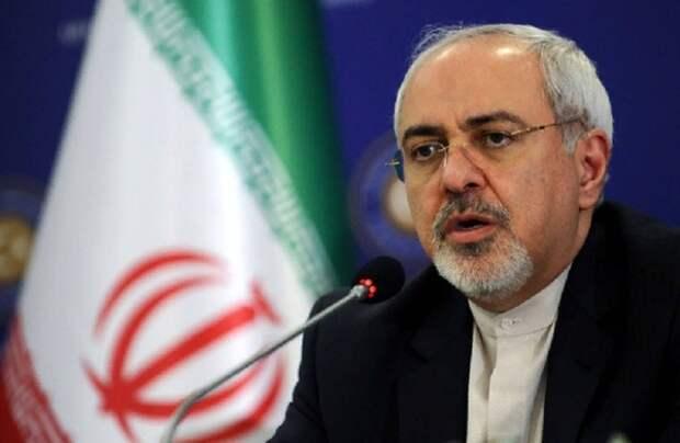 Иран отказался от предложения Трампа по новой ядерной сделке