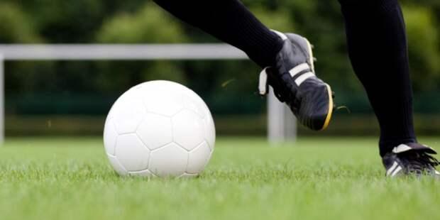 «Манчестер Юнайтед» и «Вильярреал» встретятся в финале