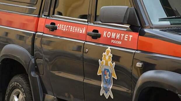 В Хабаровске завели дело после падения подростка с заброшенного здания