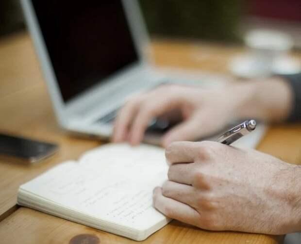 В Думу внесен законопроект, обязывающий IT-компании открывать представительства в РФ