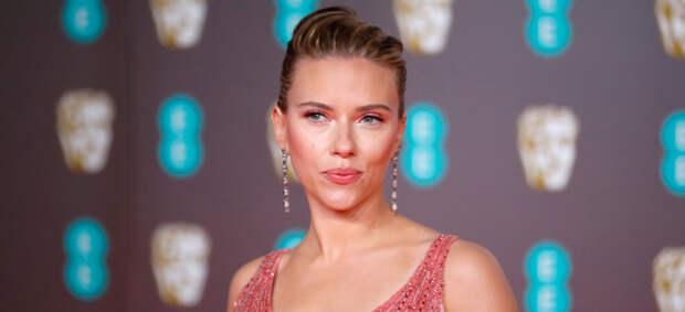 Скарлетт Йоханссон могла недополучить $50 млн за свою роль в «Черной вдове». Актриса подала в суд на Disney