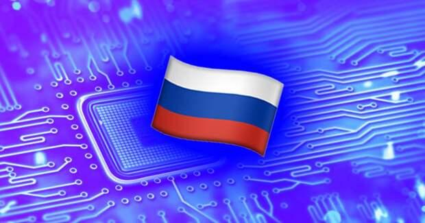   Россия отстает в физике? 3 коротких факта