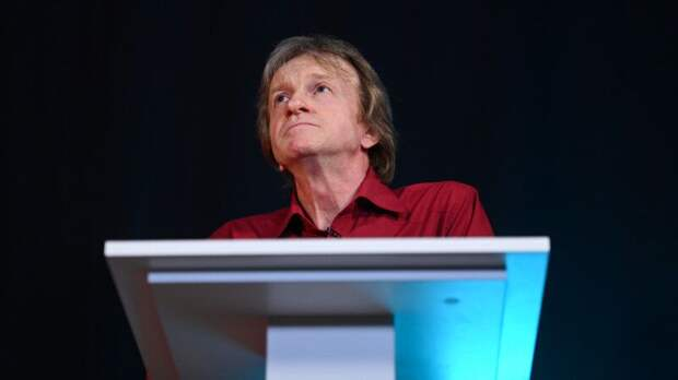 Художник Чеботарь раскритиковал идею отмены моратория на смертную казнь в РФ