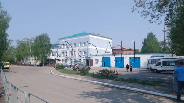 Бывший генерал ФСБ назвал причины беспрепятственного пути Галявиева в школу