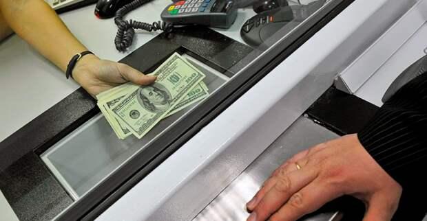 Власти Казахстана повысили прогнозный курс доллара и увеличили прогнозную цену на нефть