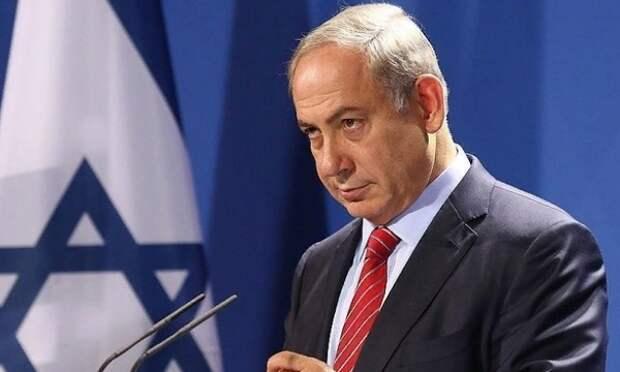 Израиль предупредил ХАМАС о готовности к проведению военной операции