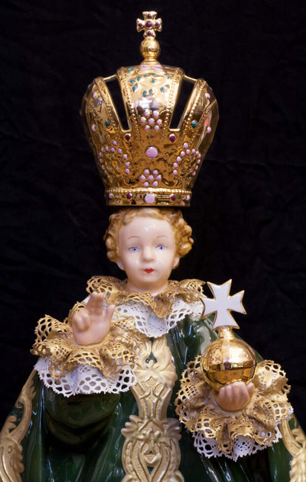 Infant_jesus_of_Prague_-_8110 (443x700, 183Kb)