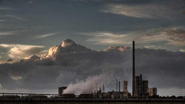 Спрогнозировано повышение мирового спроса на нефть