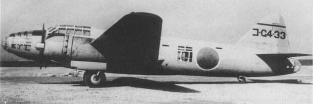 g4m-8.jpg