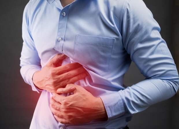 Симптомы и лечение вялого кишечника