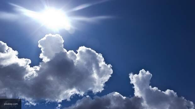 Врач призвала россиян следовать советам Роспотребнадзора по защите от перегрева в жару