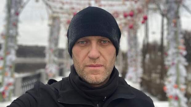 Финансист Мовчан перечислил пять главных ошибок руководства ФБК
