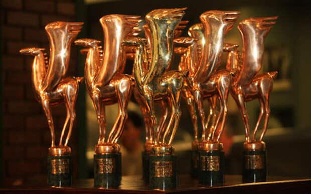 Гран-при «За рулем»-2018: список номинантов
