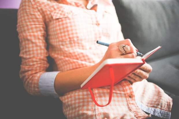 Как довести свой английский до совершенства: 7 способов