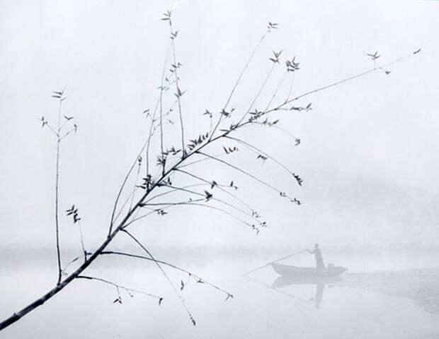 ФОТОСТУДИЯ. Ho Fan: один из лучших азиатских фотографов
