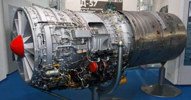 Советский истребитель-бомбардировщик Су-17  — самолет, сделавший себе успешную карьеру