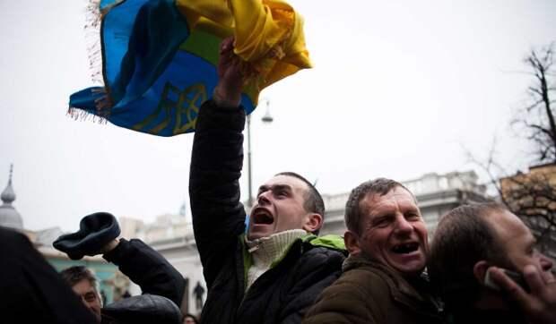 Политолог Головачев заявил об одиночестве Украины: Всем на нее наплевать