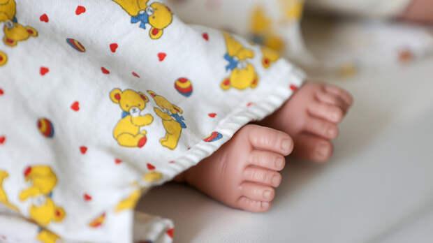 Австралийцы бросают всё и бегут: Кости умерших малышей выдали страшную тайну
