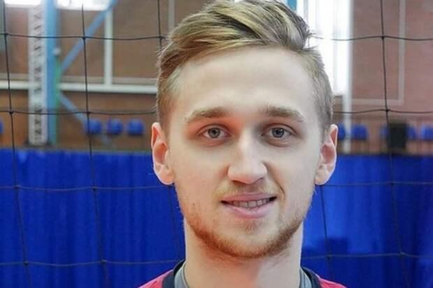 Пьяного волейболиста «Динамо» избили ночью у модного московского бара