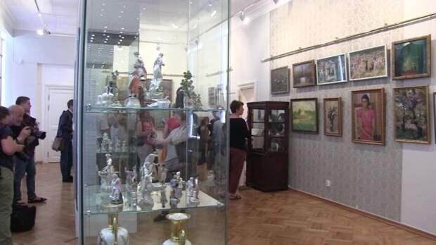 Фетиш или одержимость: почему коллекционеры готовы отдавать огромные суммы на аукционах