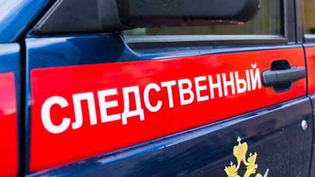 Уголовное дело возбудили на сына бывшего губернатора Самарской области