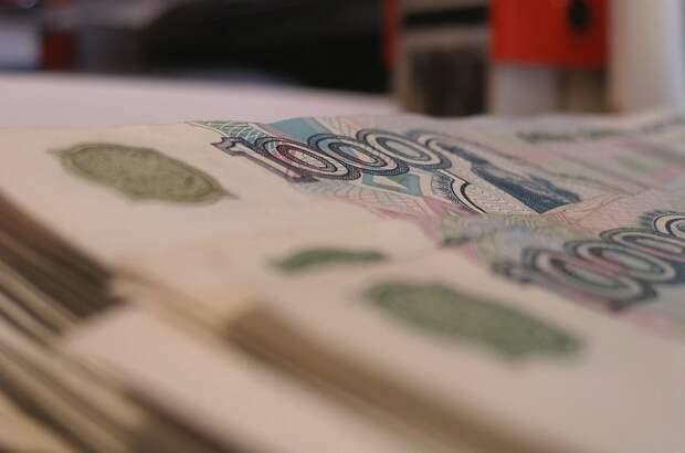 Соцработники Севастополя получат карантинные доплаты