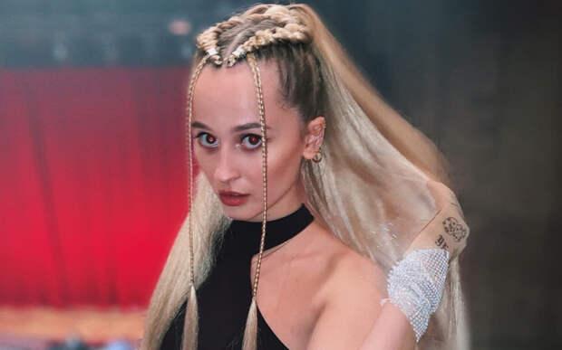 Рязанка вышла в финал конкурса «Краса студенчества России». Посмотрите на неё поближе