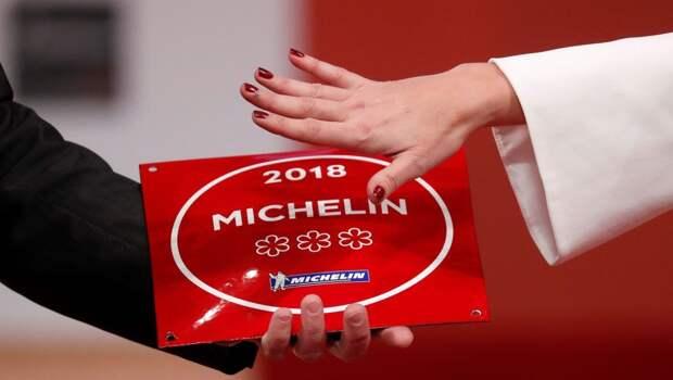 Что нужно знать о звездах Мишлен, прежде чем тратиться в дорогом ресторане?